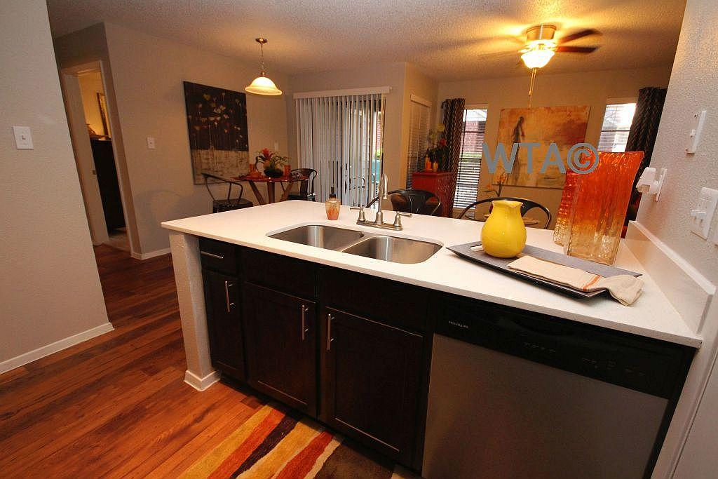$1198 Two bedroom Apartment for rent