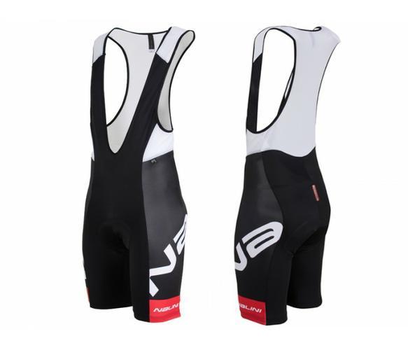 Discount on Men's Bib Shorts at ClassicCycling.com