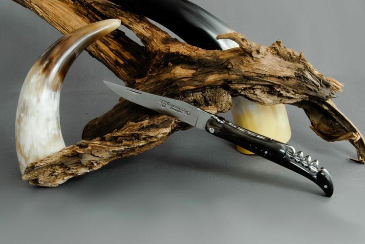 Laguiole Folding Knives