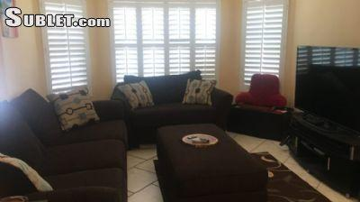 $3250 Four bedroom Apartment for rent