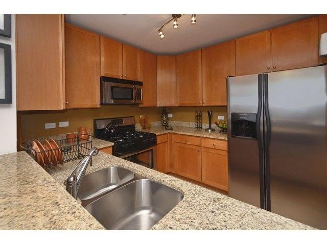$2011 Two bedroom Apartment for rent