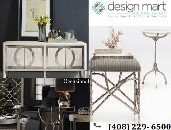 Decorate your home with Bernhardt Furniture