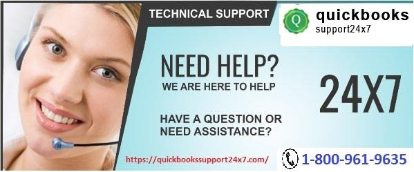 Quickbooks Enterprise Support—Know how to set up backup of company file