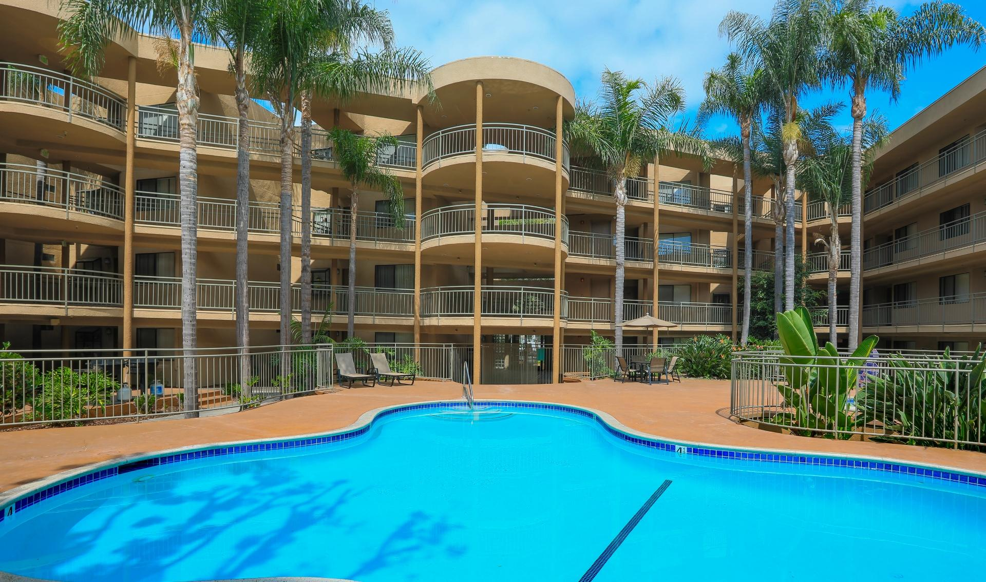 $2920 Two bedroom Apartment for rent