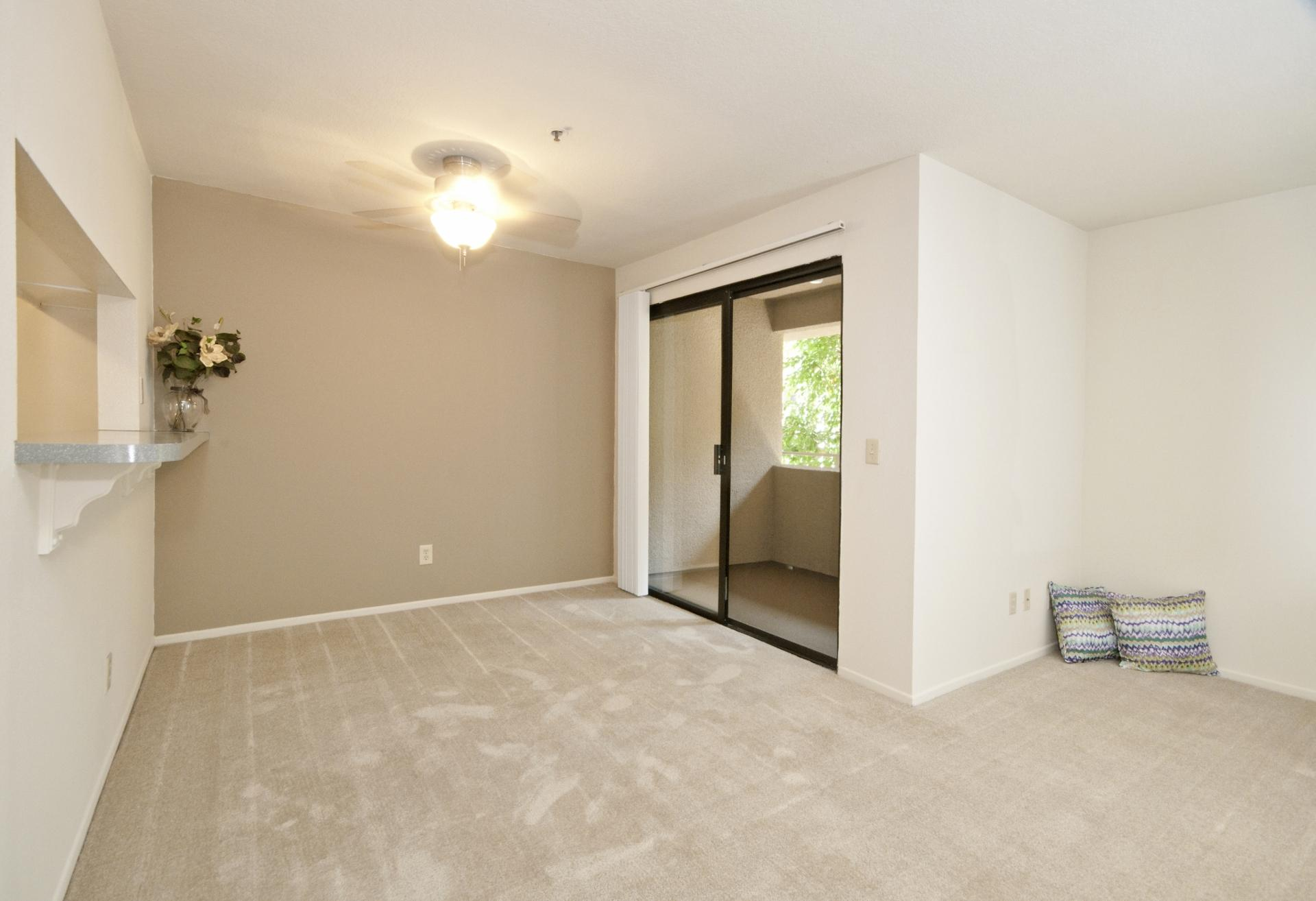 $2611 Two bedroom Apartment for rent