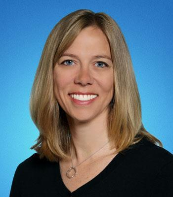 Allstate Insurance: Lisa Frontis Bentley