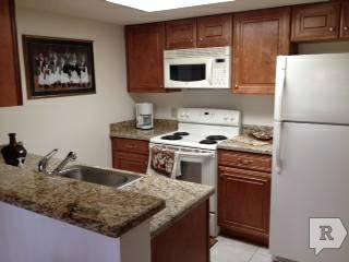 $1289 One bedroom Apartment for rent