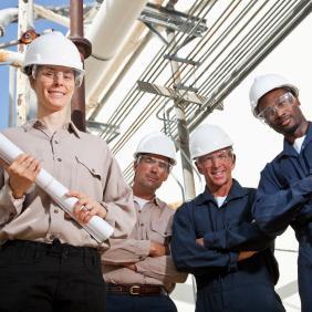 Advanced Engineering & Surveying, LLC