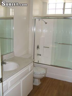 $2050 One bedroom Apartment for rent