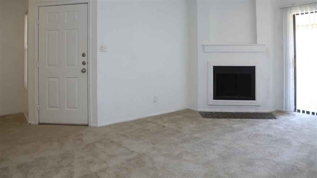 $1620 Two bedroom Apartment for rent