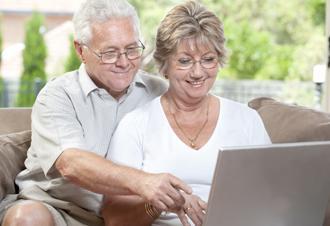 Accurate senior citizen contact-number data– Senior source list