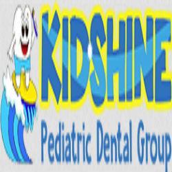 KidShine Pediatric Dental Group