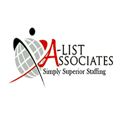 Leading Staffing Agencies New York