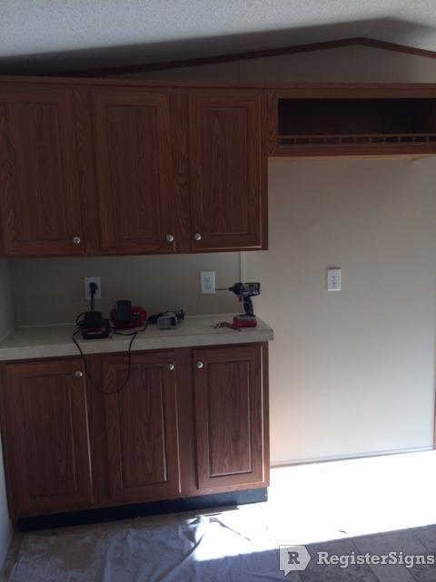 $500 Three bedroom House for rent