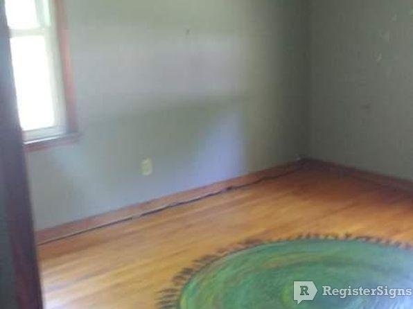 $698 Four bedroom House for rent