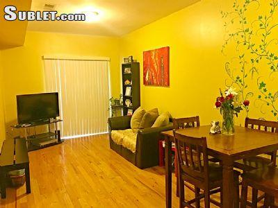 $300 Two bedroom Apartment for rent
