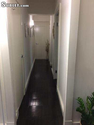 $1835 Two bedroom Apartment for rent