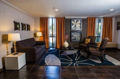 Holiday Inn Portland- I-5 S (Wilsonville)