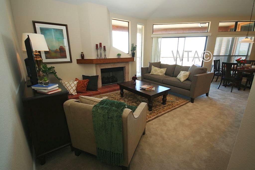 $1830 Two bedroom Apartment for rent