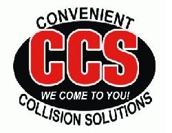 Convenient Collision Solutions