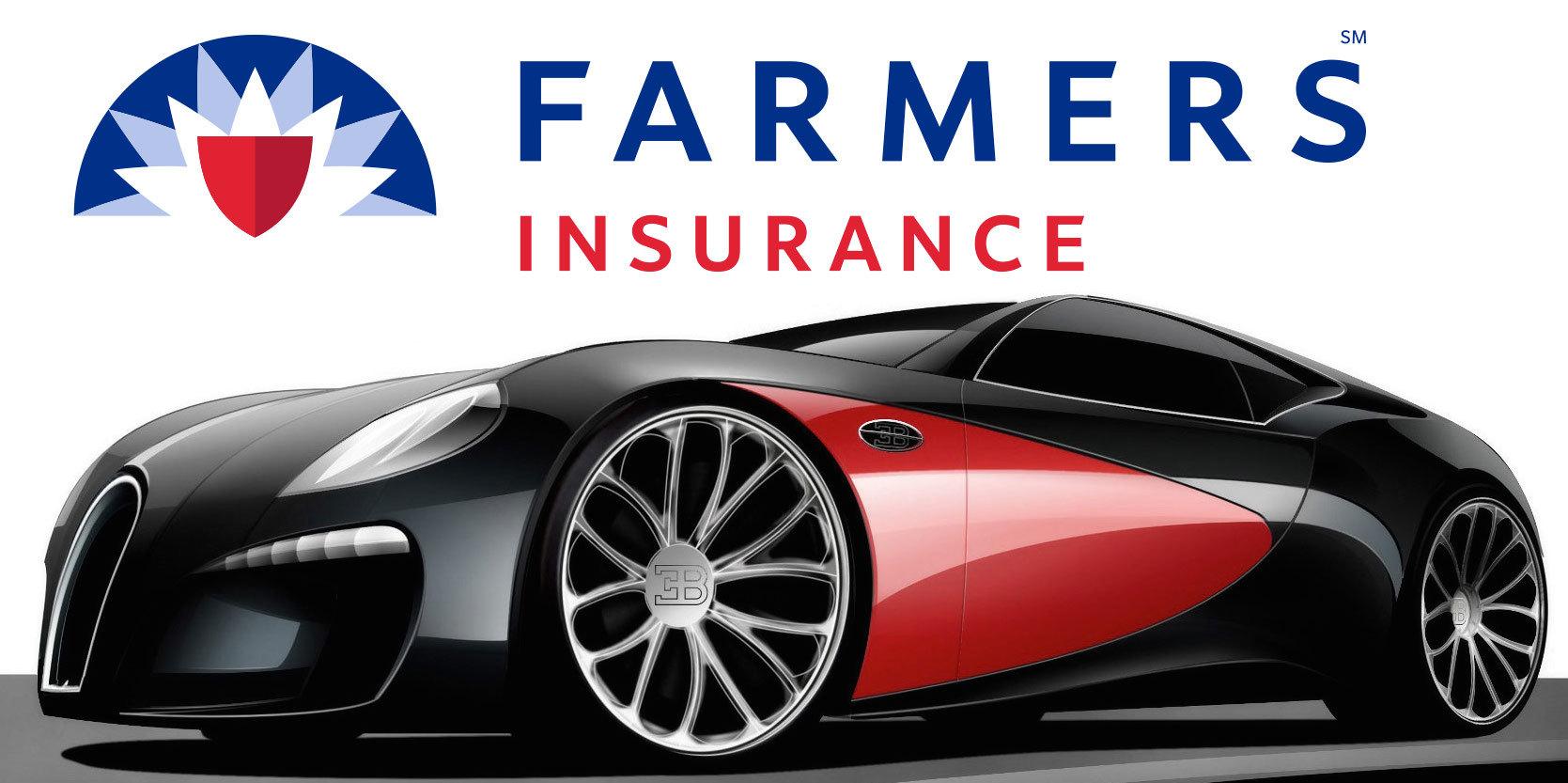 Farmers Insurance - Joel McKinnon