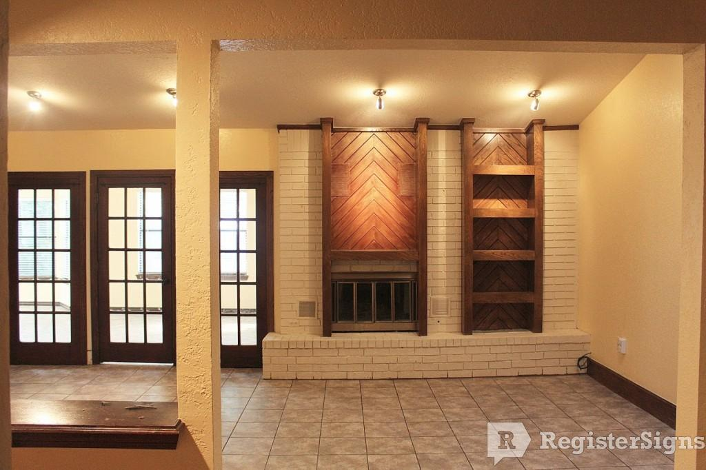 $1290 Three bedroom House for rent