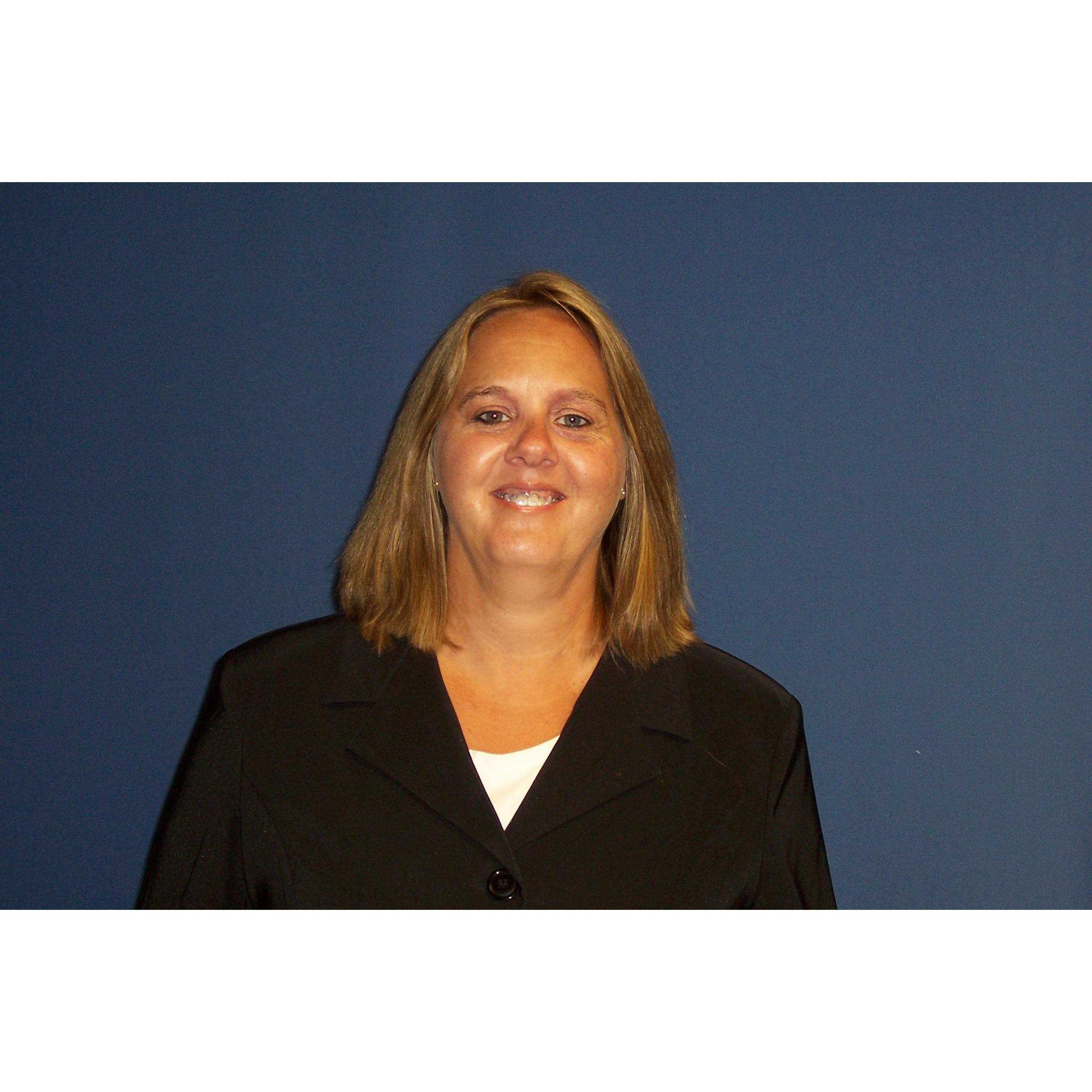 Allstate Insurance: Karen Kirby