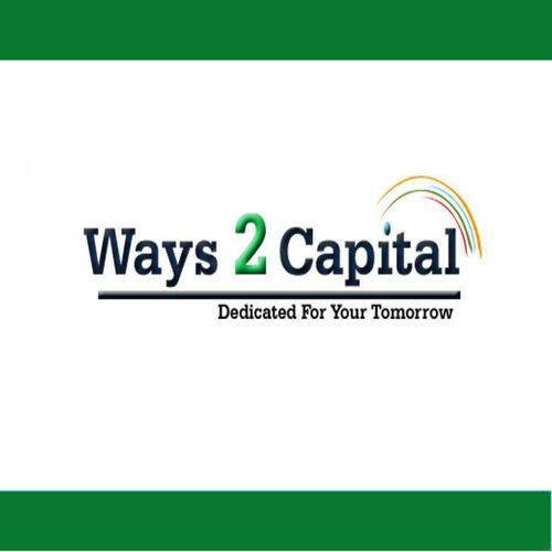 Ways2Capital - Free 2 Days Trial MCX NCDEX NSE BSE Tips