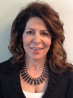 Sharon D. Liko, P.C.
