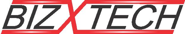 Biz-X-Tech