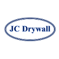JC Drywall