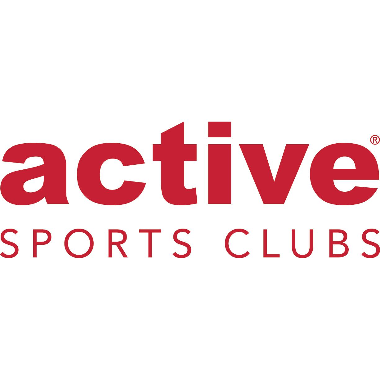 Active Sports Clubs Nob Hill
