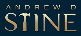 Andrew D. Stine, P.A.