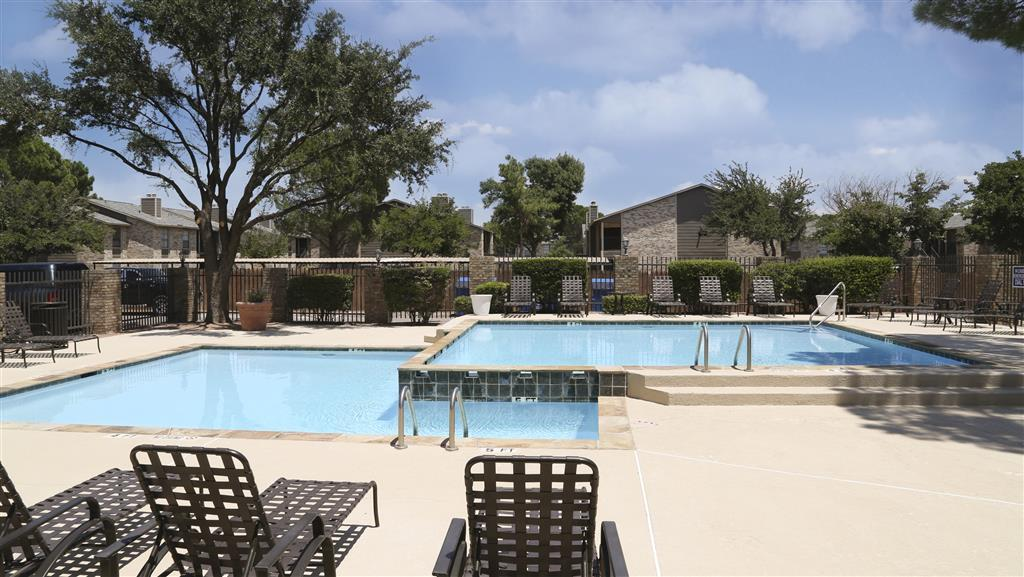 $1840 Two bedroom Apartment for rent
