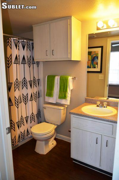$760 Two bedroom Apartment for rent
