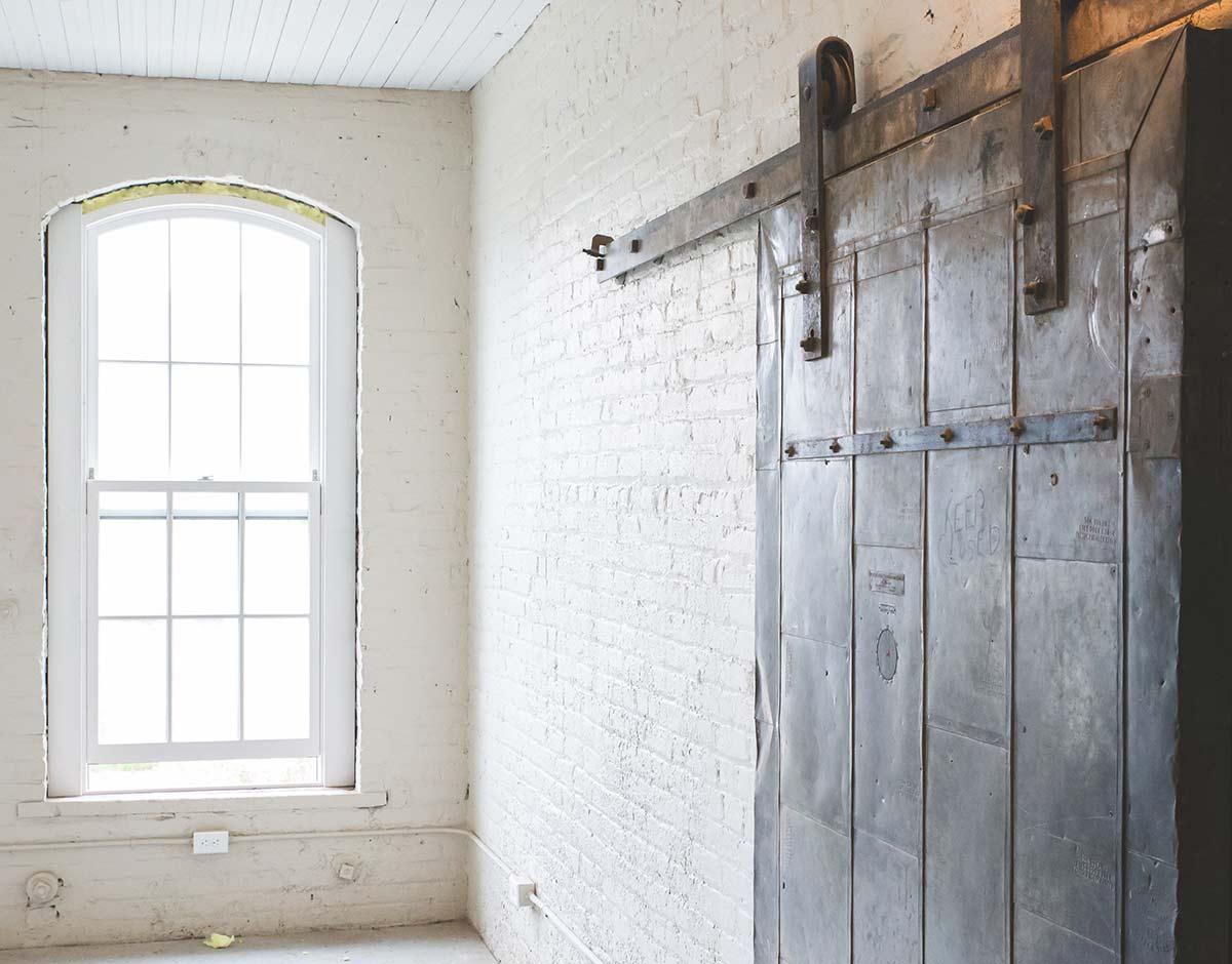 $980 Studio Apartment for rent