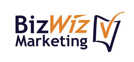 Biz Wiz Marketing LLC