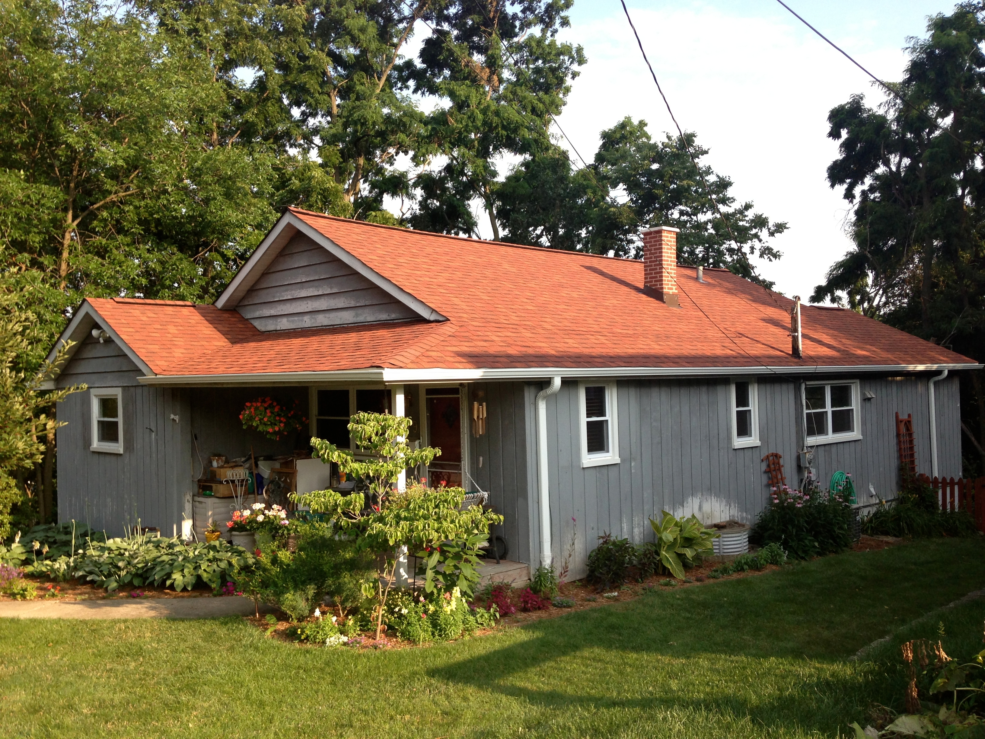 Baltic Home Improvements