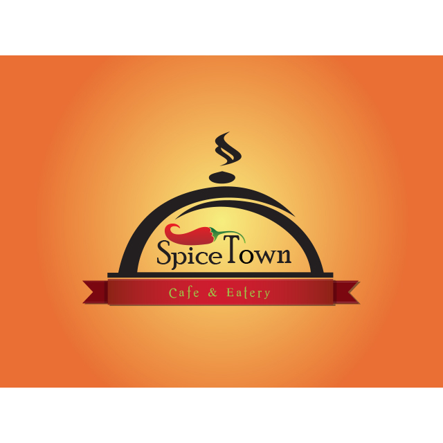 SpiceTown Cafe & Eatery