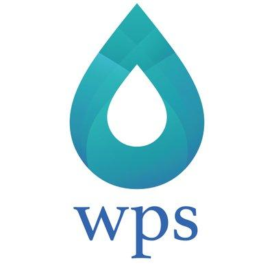 WPS ICO TOKEN - Subscribe to End Water Scarcity