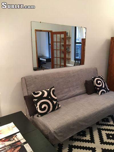 $2850 One bedroom Apartment for rent