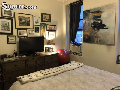 $2000 Three bedroom Apartment for rent
