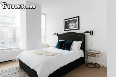 $4220 One bedroom Apartment for rent