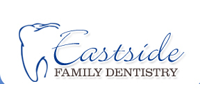 Eastside Family Dentistry