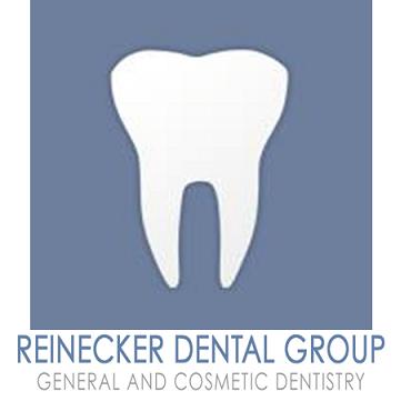 Reinecker Dental Group