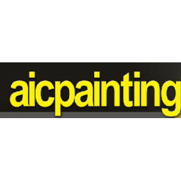 AIC Painting Services, Inc.