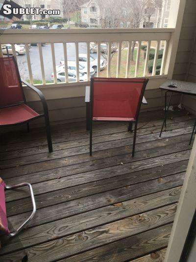 $788 One bedroom Apartment for rent