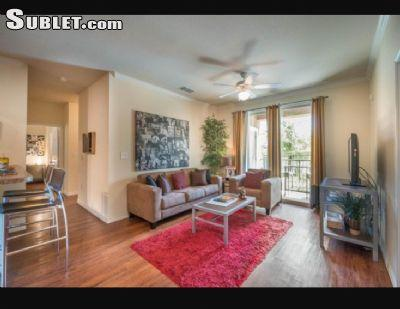 $624 Four bedroom Apartment for rent