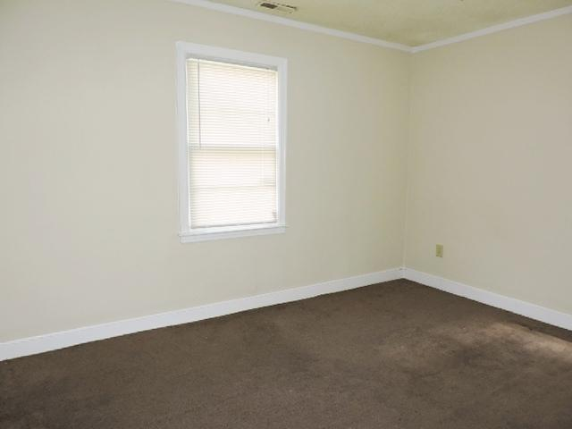 $780 Two bedroom Apartment for rent
