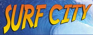 Surf City Collision Center